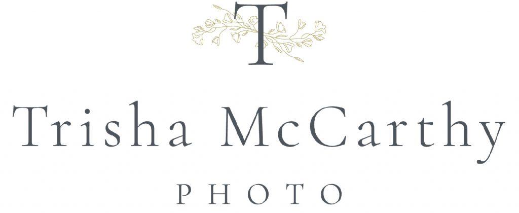 trisha mccarthy photo