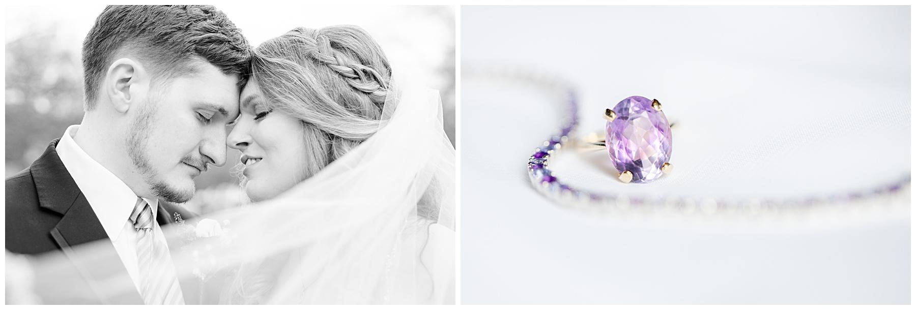 Steele mansion wedding, Cleveland wedding photographer, spring wedding, Lake Erie college, Trisha McCarthy photo