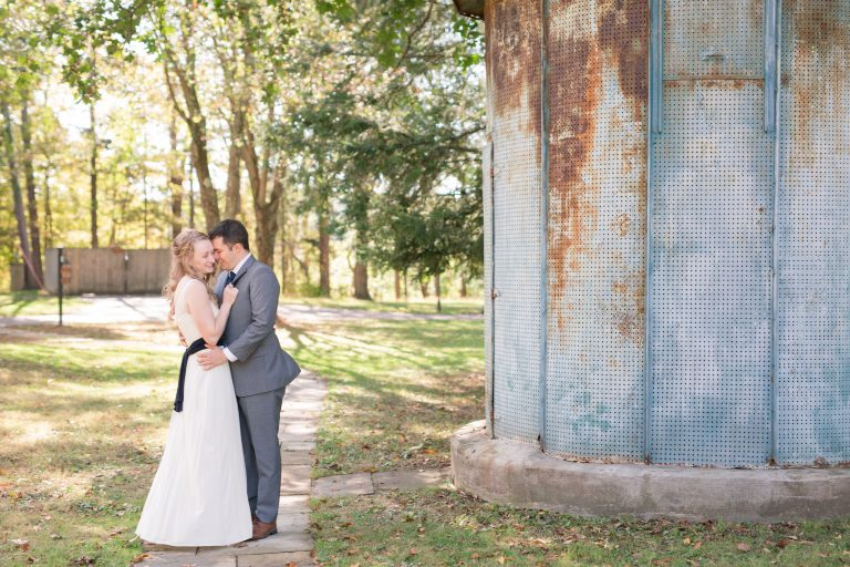 Hines Hill conference center at cuyahoga valley national park, bride and groom, Ohio wedding, ohio wedding photographer